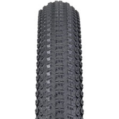 "Kenda Small Block 8 24"" XC Tyre"