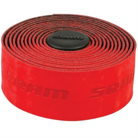 SRAM SuperLight Bar Tape