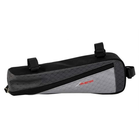 Avenir Top Tube Bag