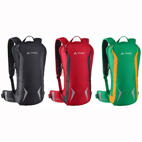 Vaude Aquarius Hydration BackPack