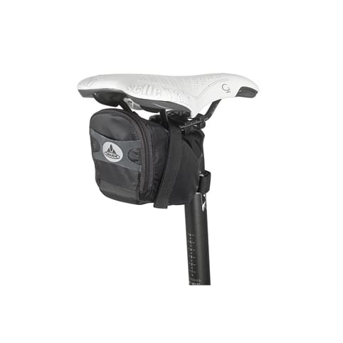 Vaude Race Light Large Saddle Bag