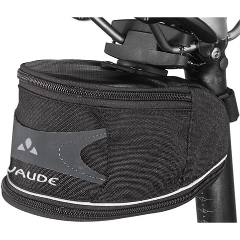 Vaude Tool Large Seat Bag