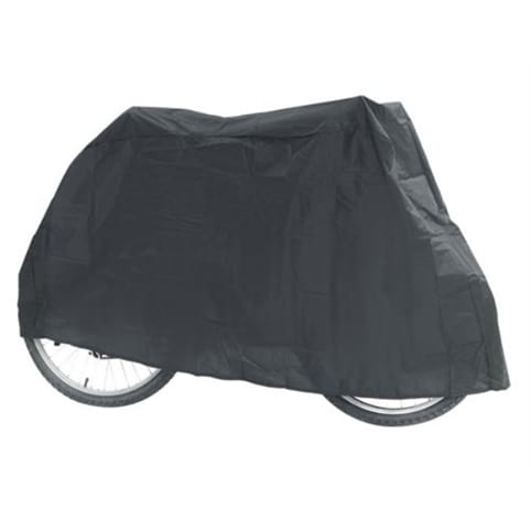Avenir Heavy Duty Nylon Bike Cover