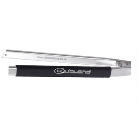 Outland Chainstay Protector