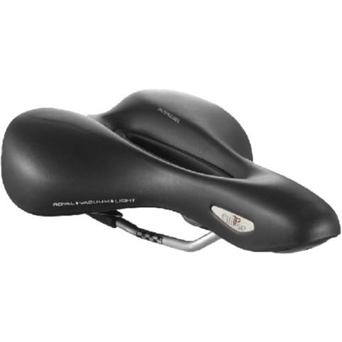 Selle Royal Ellipse Moderate Saddle