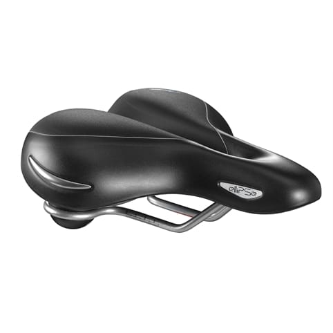 Selle Royal Ellipse Relaxed Saddle