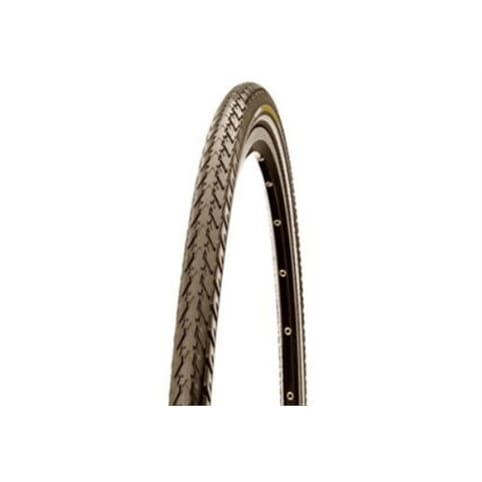 CST Corporal Road Tyre