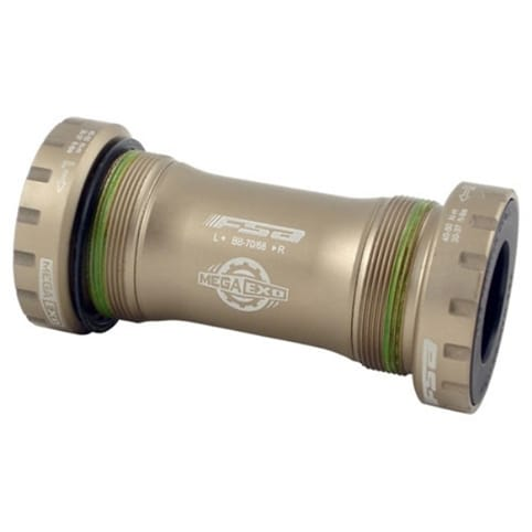 FSA BB-8000 SLK/K-Force MegaExo Bottom Bracket