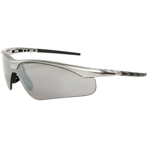 Endura Shark Glasses
