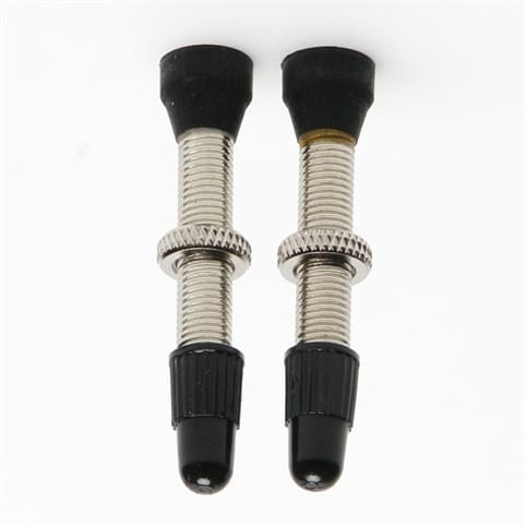Stans NoTubes Universal Valve Stem (Pair for MTB)
