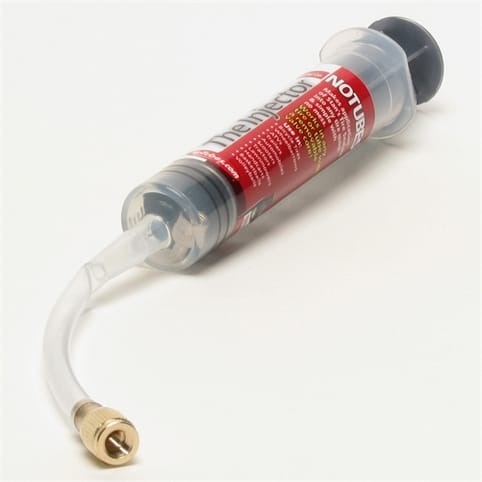 Stans NoTubes The Injector