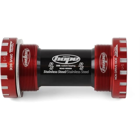 HOPE STANDARD RED ROAD BOTTOM BRACKET *