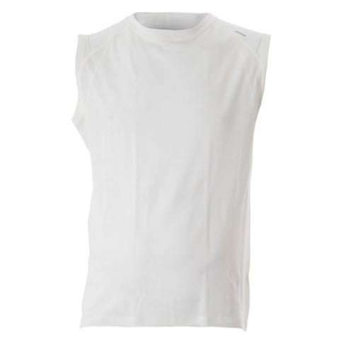 Endura Baa Baa Merino Sleeveless Base Layer