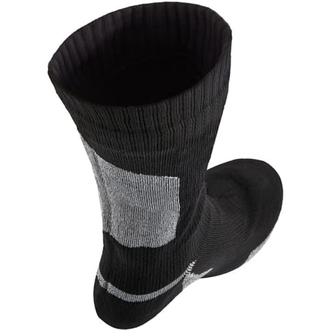 SealSkinz Thin Mid Length Sock