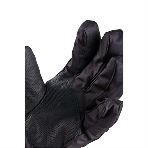 SealSkinz Waterproof Outdoor Glove