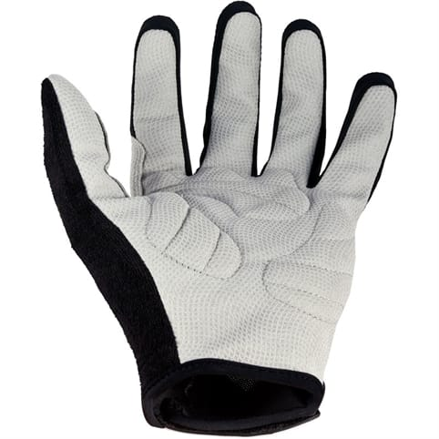 SealSkinz Ventilated Cycle Glove