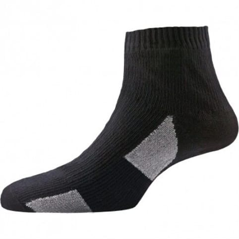 SealSkinz Thin Socklet