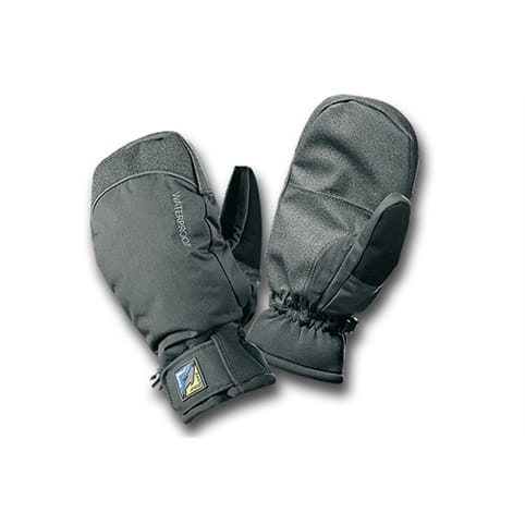 SealSkinz Winter Finger Mitten