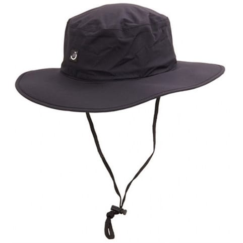 SealSkinz Waterproof Wide Brimmed Bush Hat
