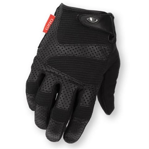 Giro LXLF Gloves