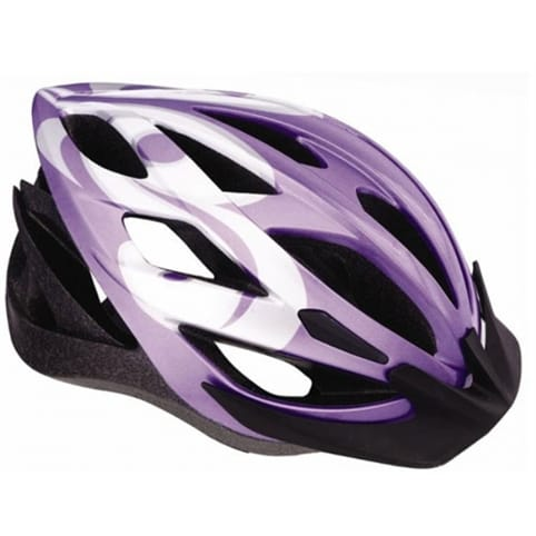 Trek Vapor Youth Helmet