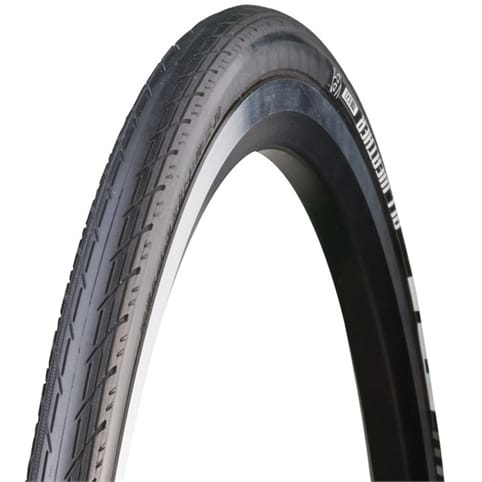 Bontrager Race X Lite All Weather Plus Tyre