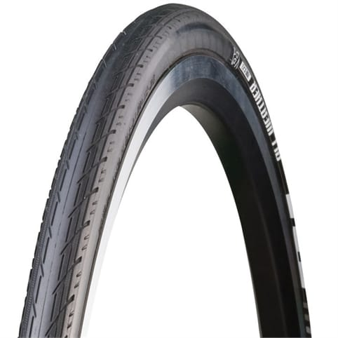 Bontrager RL All Weather Plus Road Tyre