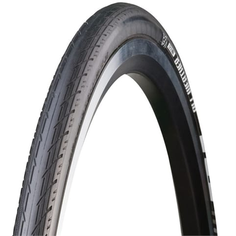 Bontrager RXL All Weather Hardcase Tyre