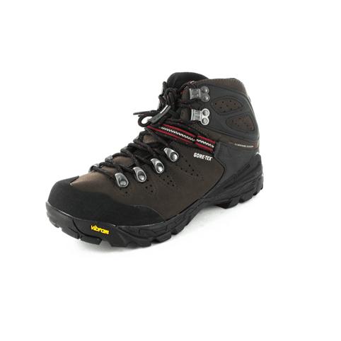 Shimano MT91 MTB SPD Boots | All