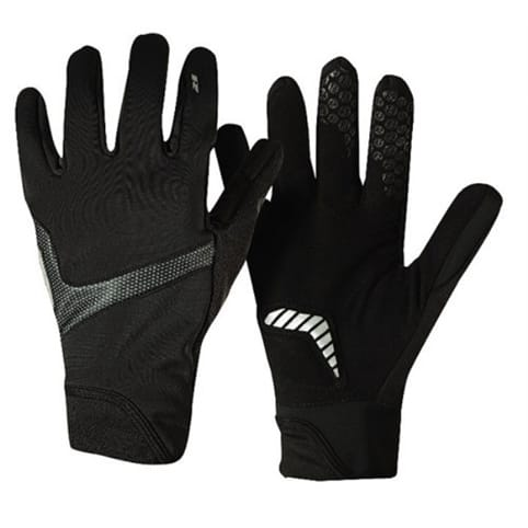 BONTRAGER RACE WINDSHELL GLOVES