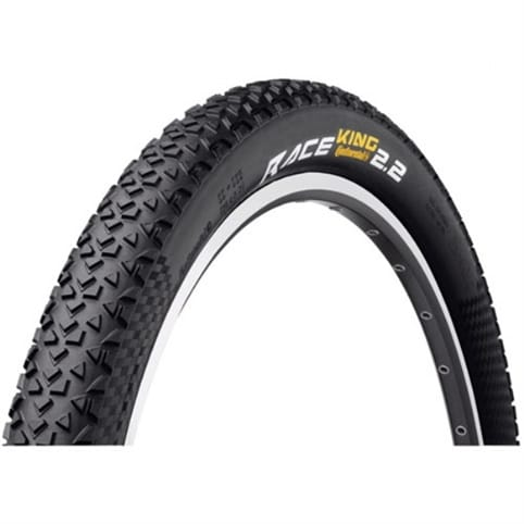 "Continental Race King 29er Tyre (29 x 2.0"")"