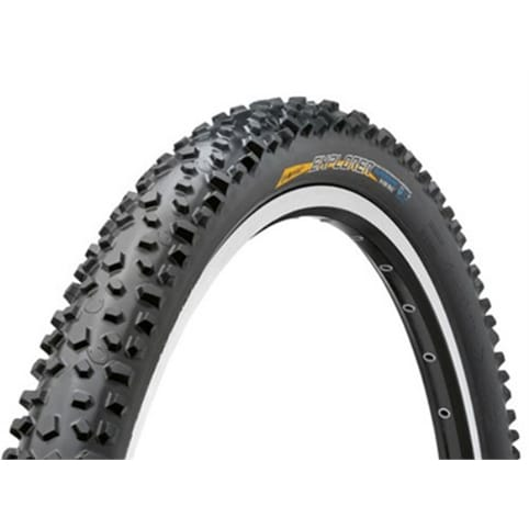 "Continental Explorer 20"" Tyre"