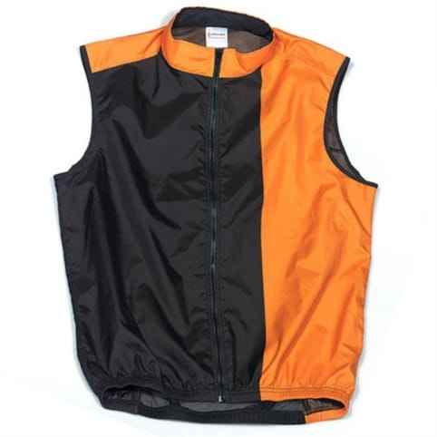 Continental Gilet Cycling Vest