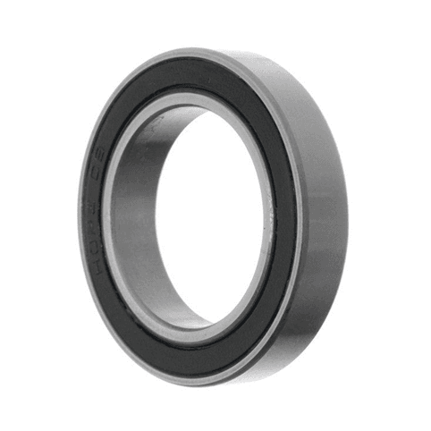 Hope Bottom Bracket Ceramic Bearing