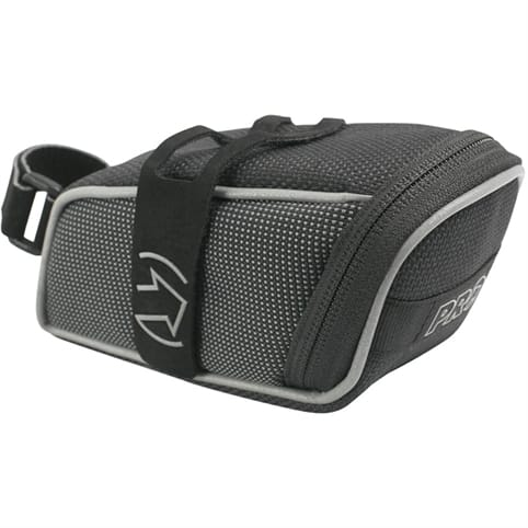 Pro Medi Pro Saddle Bag