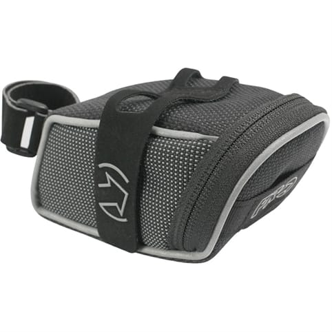 Pro Mini Pro Saddle Bag