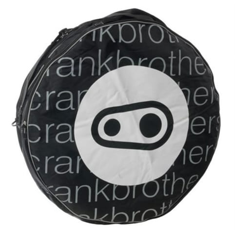 Crank Brothers Wheel Bag