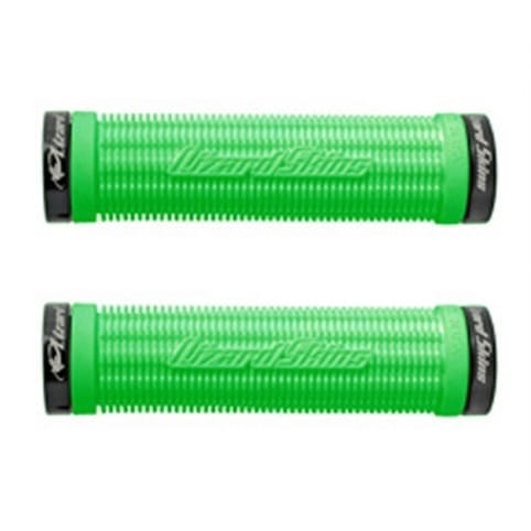 Lizard Skins Lock-On Charger Grip