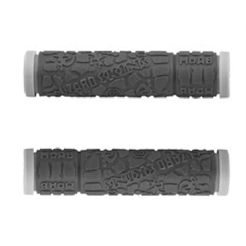 Lizard Skins Dual Compound Moab Grip
