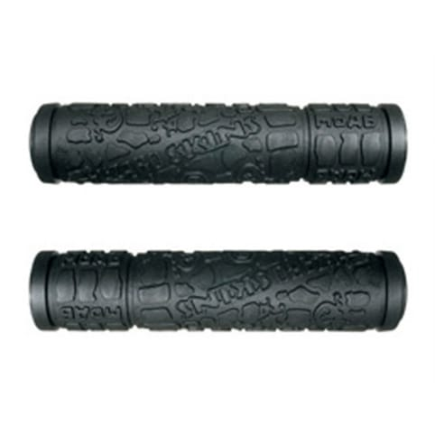 Lizard Skins Single Compound Moab Grip