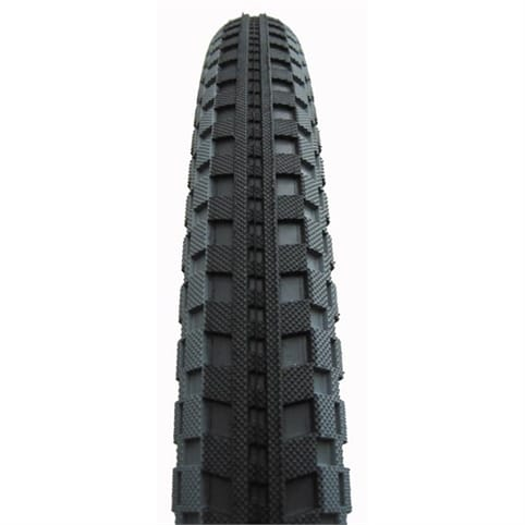 Halo Twin Rail Multi MTB Tyre