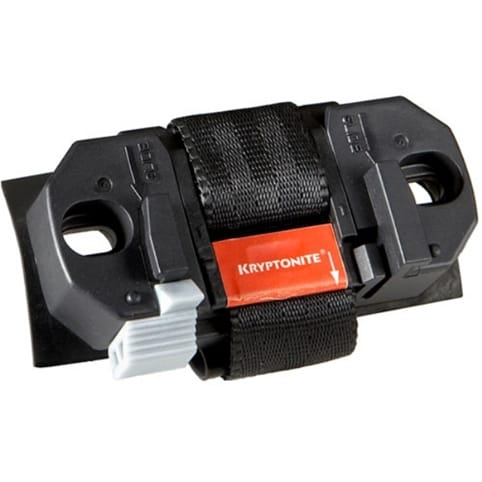 Kryptonite Modulus Bracket
