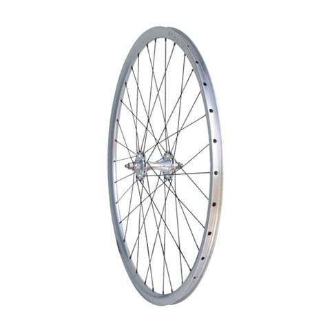 Halo Aerowarrior Front Wheel