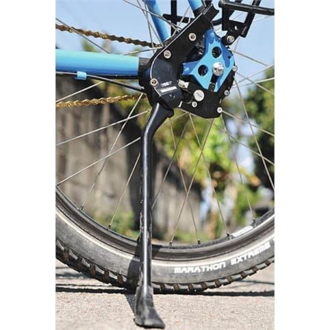Pletscher Multi Zoom Rear Adjustable Kickstand