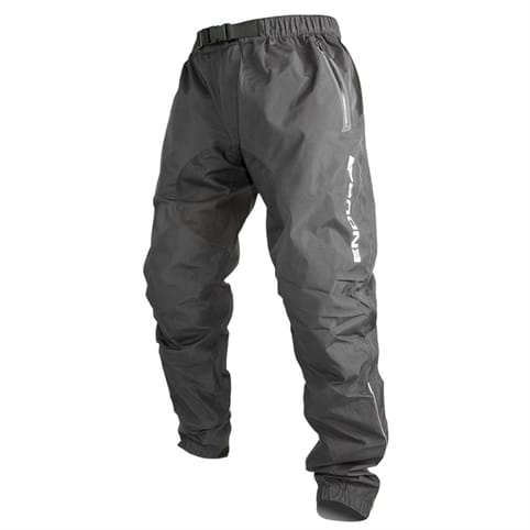 Endura Velo Protection Overtrouser