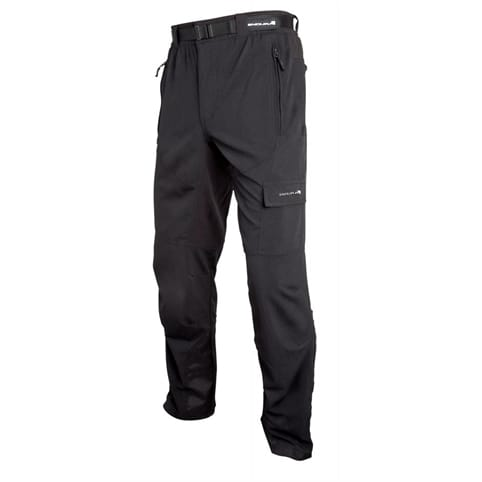 Endura Hummvee Pants