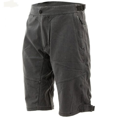 Endura Zyme Baggy Shorts