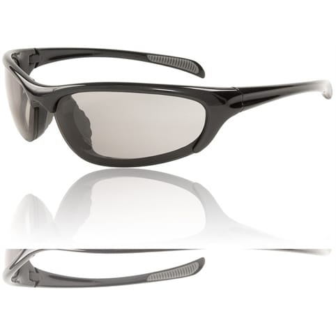 Endura Trigger Glasses