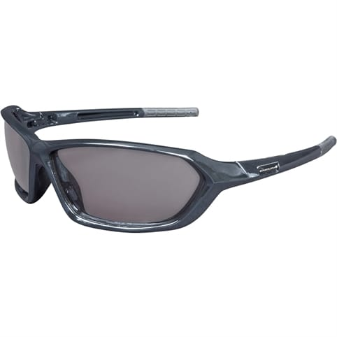 Endura Snapper Glasses
