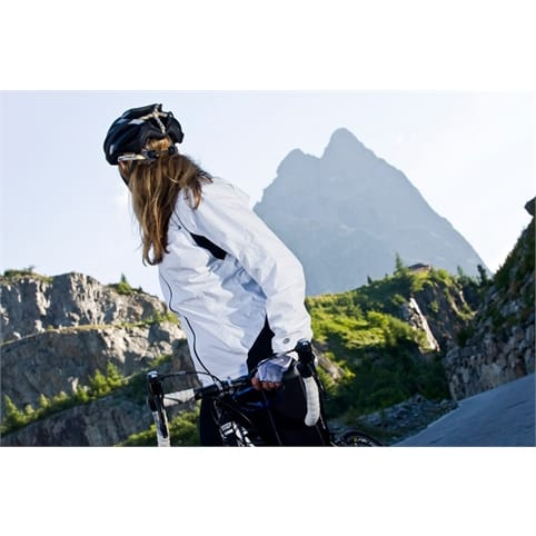 Endura Helium Womens Cycling Jacket